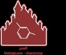 bio-chem.png