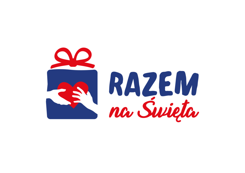 Logotyp_akcji_Razem_na_Swieta.png