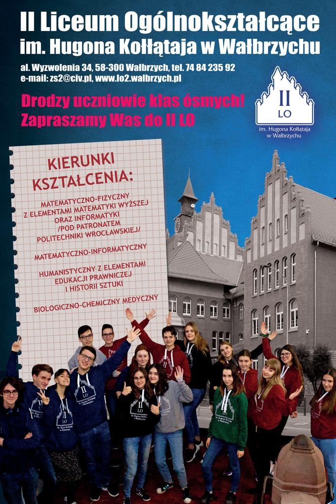 plakaty nabor2.png