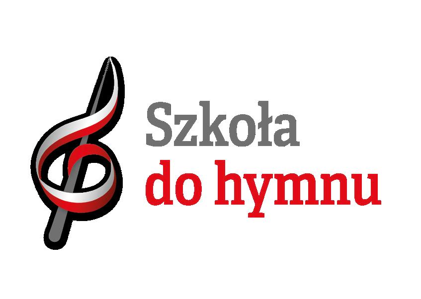Szkola_do_hymnu_2020.png
