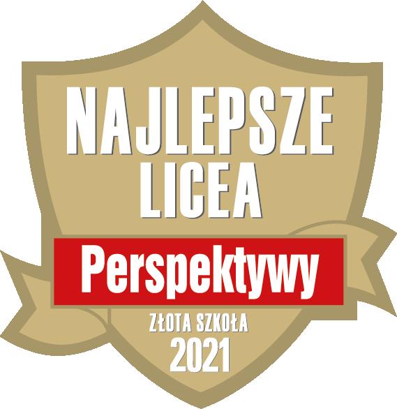 liceum-zloto.png