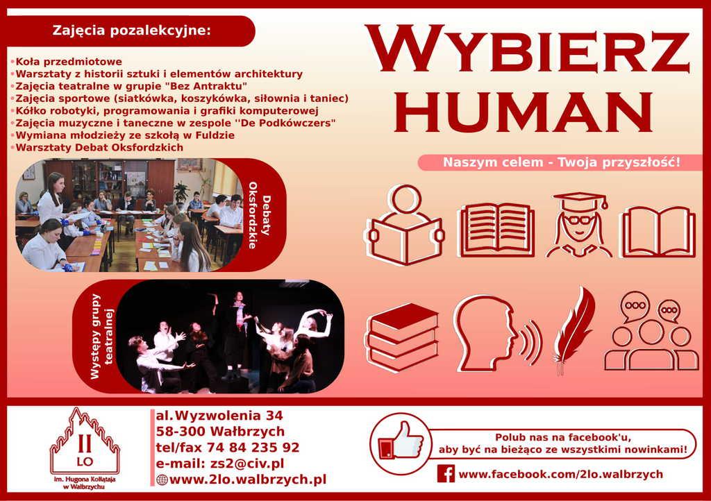 human zew-1.jpeg