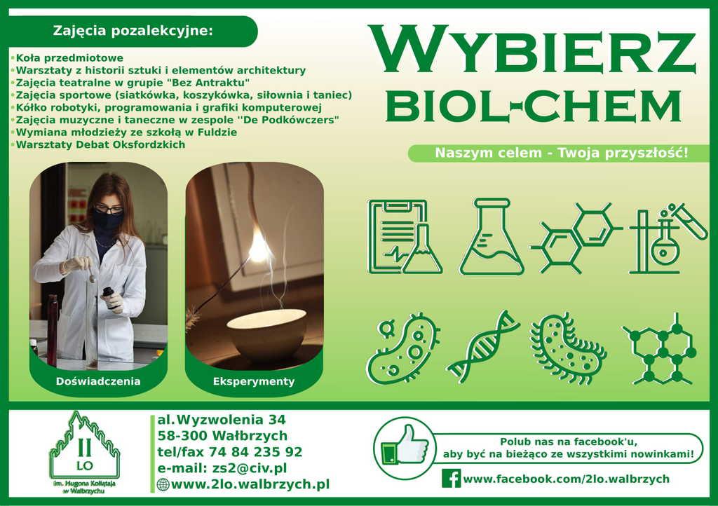 biolchem zew-1.jpeg
