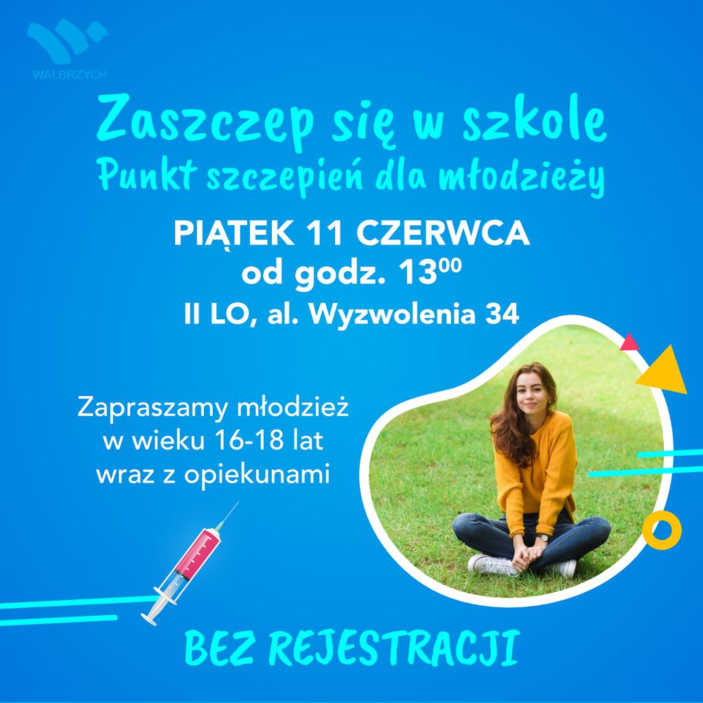 szczepienia mlodziezy.png