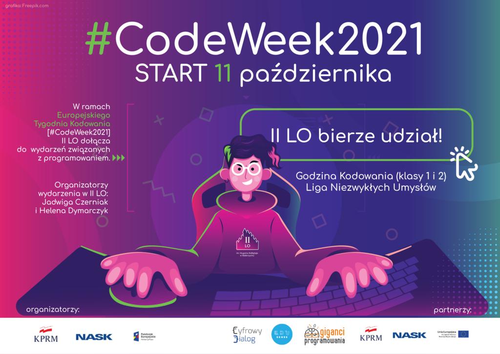 tydzien kodowania 2021.png