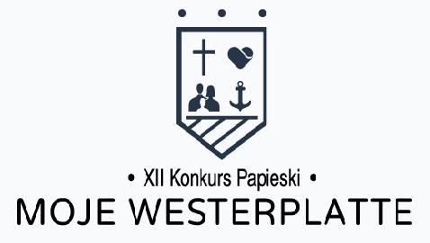 konkurspapieski.png