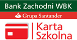 kartaszkolna_bankWBK-logo.png