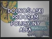 programpolicyjny-alfa.png
