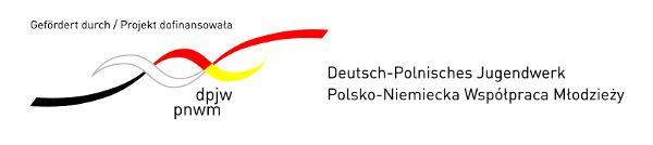 logo_pnwm_poziom-polskoniemieckawspolpracalmlodziezy-mini.jpeg