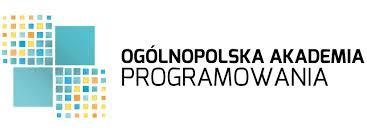 Ogólnopolska akademia programowania
