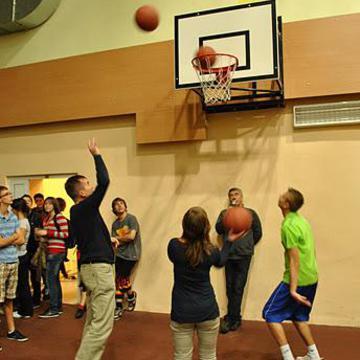 Galeria 7 X 2011 Dni Sportu