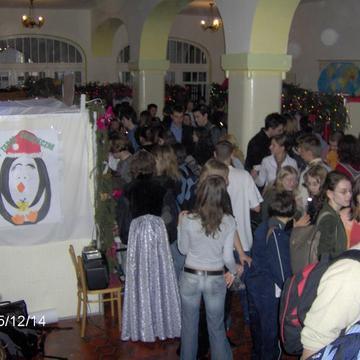 Galeria Targi Świąteczne