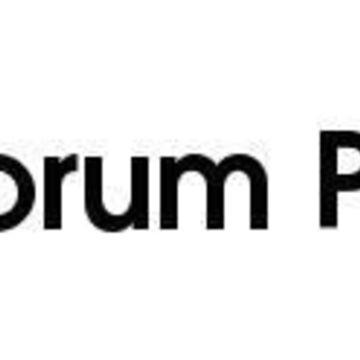 Galeria Forum Pismaków 2009