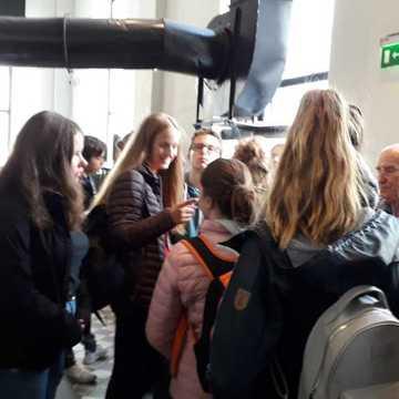 Galeria Fulda 2019
