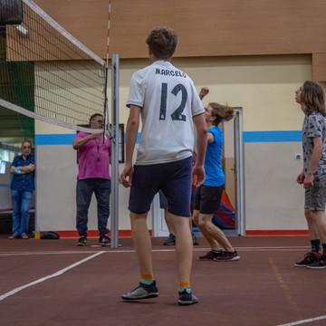 Galeria dni sportu 2021