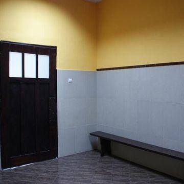 Galeria Szkoła w obiektywie - czerwiec 2011