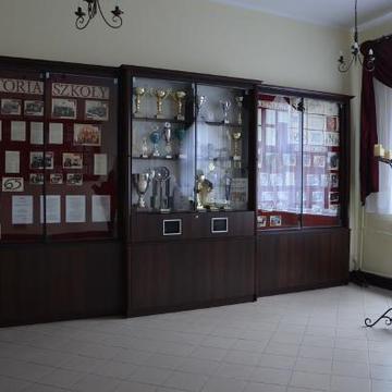 Galeria Szkoła w obiektywie - czerwiec 2013