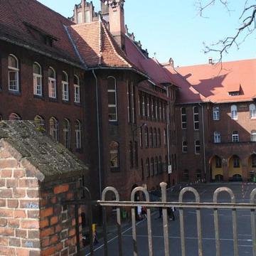 Galeria Szkoła w obiektywie XV Edycja Forum Pismaków