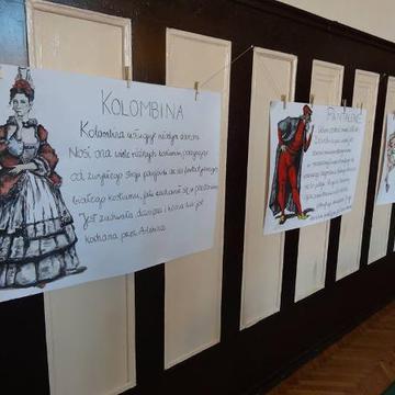 Galeria II Festiwal Humanistyczny 28 kwietnia 2016 r.